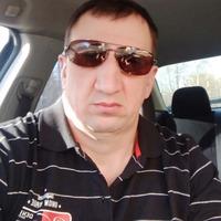 Саид, 45 лет, Лев, Москва