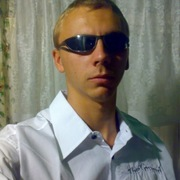 Станислав, 33, г.Елань