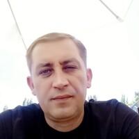 владимир, 48 лет, Скорпион, Ростов-на-Дону