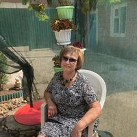 Алина, 63 года, Дева, Краснодар