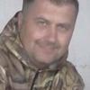 Jeka, 45, г.Волгодонск