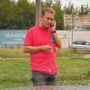 Миша, 42, г.Красногорск