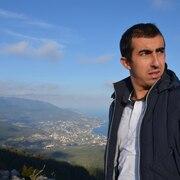 Игорь, 29, г.Алушта