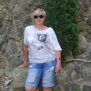 Галина, 30, г.Воронеж