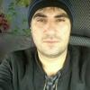 Surac, 31, г.Смоленск