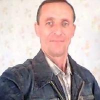 Виктор, 67 лет, Лев, Камень-на-Оби