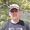 Юрий Долганов, 56, г.Хабаровск