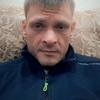 Алексей, 35, г.Кирово-Чепецк