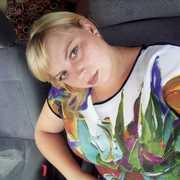 Ирина Мельник 31 Старощербиновская