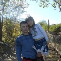 Андреевич, 33 года, Скорпион, Хабаровск