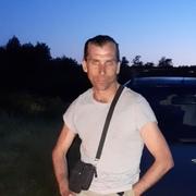 Борис, 42, г.Кингисепп
