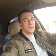 Сергей, 30, г.Шатура