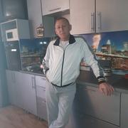 Рустем 54 Азнакаево