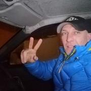 Александр, 32, г.Балаково