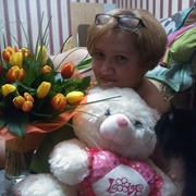 Светлана, 43, г.Сходня