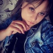 Anastasija, 30, г.Якутск