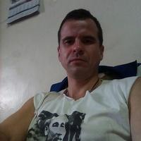 Вова, 39 лет, Водолей, Арсеньев