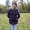 Tatyana, 38, Pervomaysk