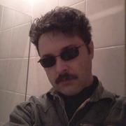 Дмитрий 43 Симферополь