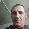 Денис, 41, г.Лесосибирск
