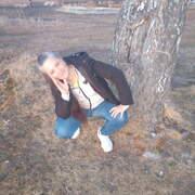 Алена, 45, г.Реж