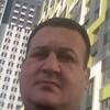Жамал, 39, г.Москва