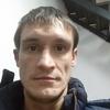 Игорь Савин, 36, г.Кашира