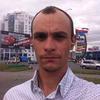 сергей, 32, г.Хмельницкий
