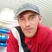 Саша Потапов, 31, г.Отрадная