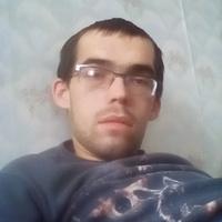серега, 29 лет, Рак, Новокузнецк