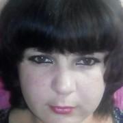 Марианна, 29, г.Мостовской