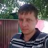 Николай, 45, г.Кропоткин