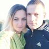 Serg, 21, г.Калиновка