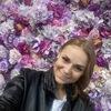Наталья, 31, г.Лозовая