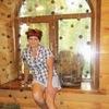 Татьяна, 37, г.Кыштым