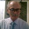 Sergei, 60, г.Балаково