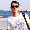 Евгений, 31, г.Стамбул
