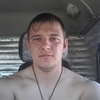 Александр, 30, г.Шацк