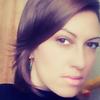 Марина, 34, г.Балезино