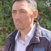 Ораз, 37 лет, Телец, Омск