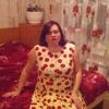 Оксана Новосельцева, 41, г.Колпашево