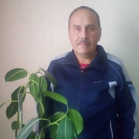 Борис, 60 лет, Рак, Стерлитамак