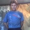 юра, 58, г.Няндома
