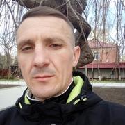 Сергей, 38, г.Бельцы