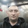 АЛЕКСЕЙ, 39, г.Кировск