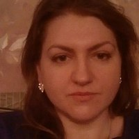 Дина, 36 лет, Дева, Калининград
