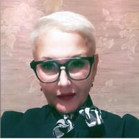Людмила, 55 лет, Телец, Днепр