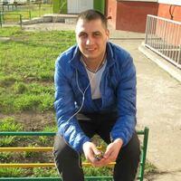 Иван, 32 года, Дева, Lozenets