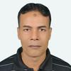 salim1200, 40, г.Дакка