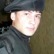 Вадик, 28, г.Куйтун